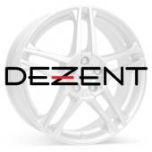 DEZENT