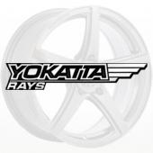 Yokatta Rays
