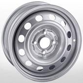 Автомобильный колесный диск R14 4*108 Trebl-53C41G S - W5.5 Et41 D63.4