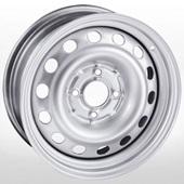 Автомобильный колесный диск R15 4*114,3 Trebl-64E45H S - W6.0 Et45 D67.1