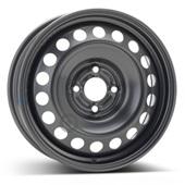 Автомобильный колесный диск R15 4*100 Alcar-7775 (Renault Dokker, Lodgy) - W6 Et40 D60.1