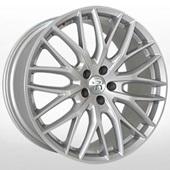 Автомобильный колесный диск R20 5*112 A116 S (Audi) - W9.0 Et33 D66.6