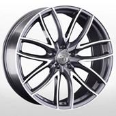 Автомобильный колесный диск R20 5*112 A132 MGMF (Audi) - W9.0 Et33 D66.6