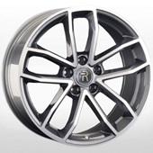 Автомобильный колесный диск R18 5*112 A154 GMF (Audi) - W8.5 Et29 D66.6