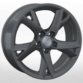 Автомобильный колесный диск R19 5*112 A33 GM (Audi) - W8.5 Et32 D66.6