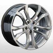 Автомобильный колесный диск R19 5*112 A35 HP (Audi) - W8.5 Et45 D66.6