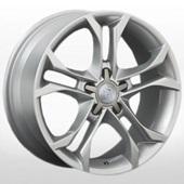 Автомобильный колесный диск R17 5*112 A35 S (Audi) - W7.5 Et28 D66.6