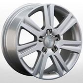 Автомобильный колесный диск R16 5*112 A39 S (Audi) - W7.0 Et35 D57.1