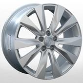 Автомобильный колесный диск R18 5*112 A45 S (Audi) - W8 Et38 D57.1