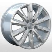 Автомобильный колесный диск R17 5*112 A46 FSF (Audi) - W8 Et26 D66.6