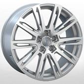 Автомобильный колесный диск R20 5*112 A49 SF (Audi) - W9.0 Et37 D66.6