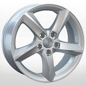 Автомобильный колесный диск R17 5*112 A50 S (Audi) - W7.5 Et28 D66.6