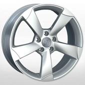 Автомобильный колесный диск R17 5*112 A56 SF (Audi) - W7.5 Et38 D66.6