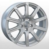 Автомобильный колесный диск R20 5*130 A67 HP (Audi) - W10.0 Et44 D71.6