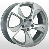 Автомобильный колесный диск R18 5*112 A76 SF (Audi) - W8.0 Et25 D66.6