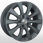 Автомобильный колесный диск R17 5*112 A97 GM (Audi) - W8.0 Et39 D66.6