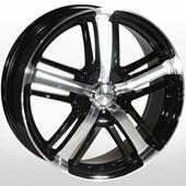 Автомобильный колесный диск R20 5*114,3 / 5*120 AD-SF97 GBFP - W8 Et35 D72.6