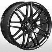 Автомобильный колесный диск R20 5*130 ALLANTE-1003 DB - W9.0 Et50 D84.1