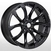 Автомобильный колесный диск R22 5*150 ALLANTE-1091 DB - W10.0 Et45 D110.1