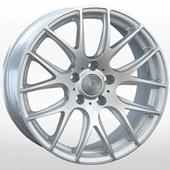 Автомобильный колесный диск R18 5*120 B113 S (BMW) - W8.0 Et34 D72.6