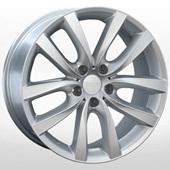 Автомобильный колесный диск R17 5*120 B114 S (BMW) - W8.0 Et30 D72.6