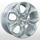 Автомобильный колесный диск R19 5*120 B116 SF (BMW) - W9.0 Et37 D74.1