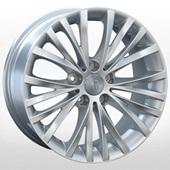 Автомобильный колесный диск R18 5*120 B126 S (BMW) - W8.0 Et34 D72.6