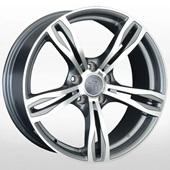 Автомобильный колесный диск R19 5*120 B129 GMF (BMW) - W8.5 Et33 D72.6