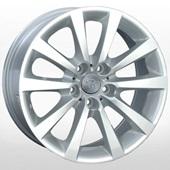 Автомобильный колесный диск R18 5*120 B133 S (BMW) - W8.0 Et30 D72.6
