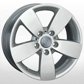 Автомобильный колесный диск R16 5*120 B134 S (BMW) - W7.0 Et34 D72.6