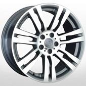 Автомобильный колесный диск R20 5*120 B152 GMF (BMW) - W11 Et37 D72.6