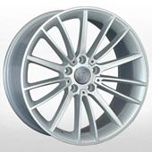 Автомобильный колесный диск R19 5*120 B155 S (BMW) - W8.5 Et25 D72.6