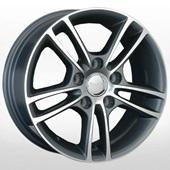 Автомобильный колесный диск R16 5*120 B156 GMF (BMW) - W7.0 Et44 D72.6