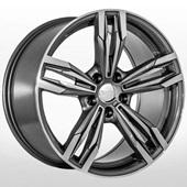 Автомобильный колесный диск R19 5*120 B164 GMF (BMW) - W9.5 Et39 D72.6
