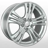 Автомобильный колесный диск R18 5*120 B173 S (BMW) - W8.0 Et43 D72.6