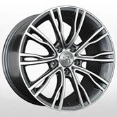 Автомобильный колесный диск R19 5*120 B174 GMF (BMW) - W9.0 Et48 D74.1