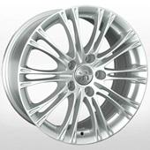 Автомобильный колесный диск R17 5*120 B180 S (BMW) - W7.5 Et20 D72.6