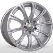 Автомобильный колесный диск R17 5*120 B35 S (BMW) - W8.0 Et20 D74.1