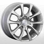 Автомобильный колесный диск R16 5*120 B59 S (BMW) - W7.5 Et20 D72.6