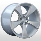 Автомобильный колесный диск R19 5*120 B74 S (BMW) - W10 Et21 D72.6