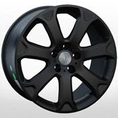 Автомобильный колесный диск R18 5*120 B75 MB (BMW) - W8.5 Et48 D72.6