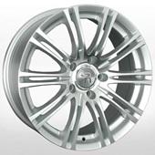 Автомобильный колесный диск R17 5*120 B91 SF (BMW) - W7.5 Et20 D72.6