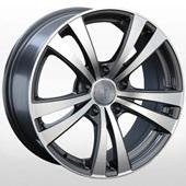 Автомобильный колесный диск R18 5*120 B92 GMF (BMW) - W8 Et20 D74.1