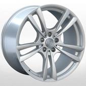 Автомобильный колесный диск R20 5*120 B97 S (BMW) - W11 Et35 D74.1