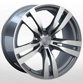 Автомобильный колесный диск R16 5*120 B99 GMF (BMW) - W7.0 Et20 D72.6