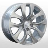 Автомобильный колесный диск R16 5*108 CI7 S (Citroen) - W7 Et32 D65.1