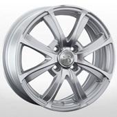 Автомобильный колесный диск R15 4*108 FD128 S (Ford) - W6.0 Et47 D63.4