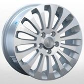 Автомобильный колесный диск R16 4*108 FD24 SF (Ford) - W6.5 Et41 D63.4