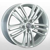 Автомобильный колесный диск R18 5*114,3 FD77 SF (Ford) - W8 Et44 D63.4