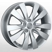 Автомобильный колесный диск R17 5*114,3 HND114 S (Hyundai) - W6.5 Et48 D67.1